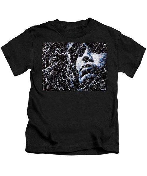 Morrison Kids T-Shirt