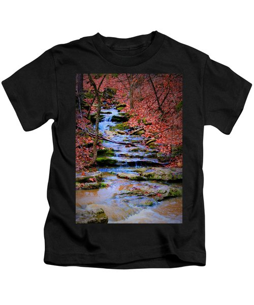 Mossy Creek Kids T-Shirt