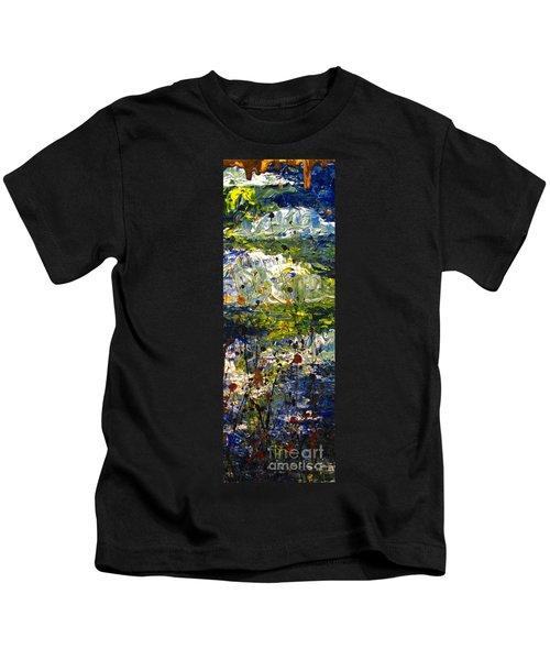Mountain Creek Kids T-Shirt