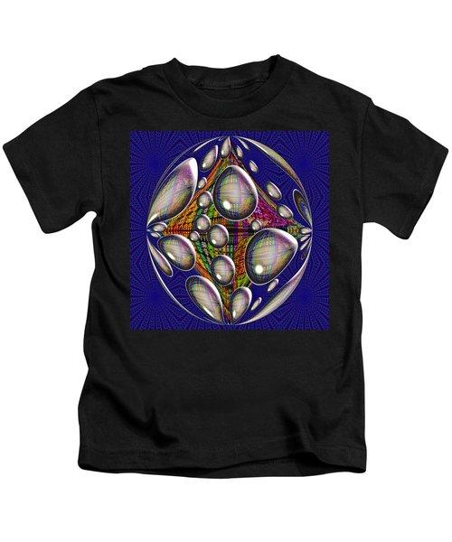 Muhastiga Kids T-Shirt