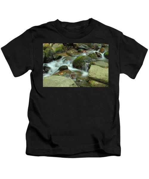Nature's Beauty Kids T-Shirt