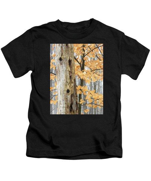 Natures Harmony Kids T-Shirt