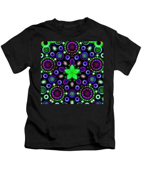 Neostar Kids T-Shirt