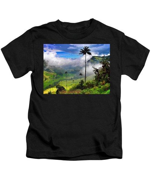 Nephilim Kids T-Shirt