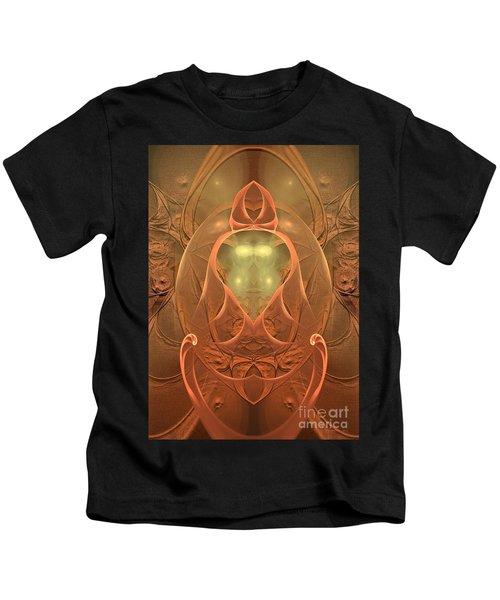 Nirvana Kids T-Shirt