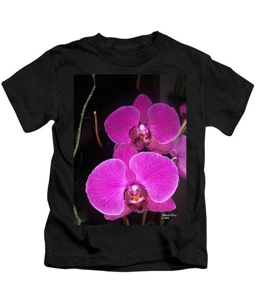 Joyful Kids T-Shirt
