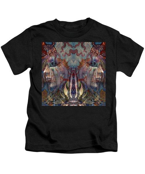 Ocean Kids T-Shirt