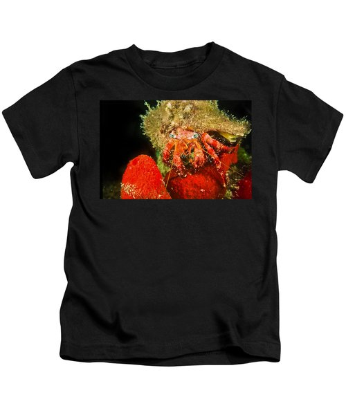 Oh Hello There Kids T-Shirt