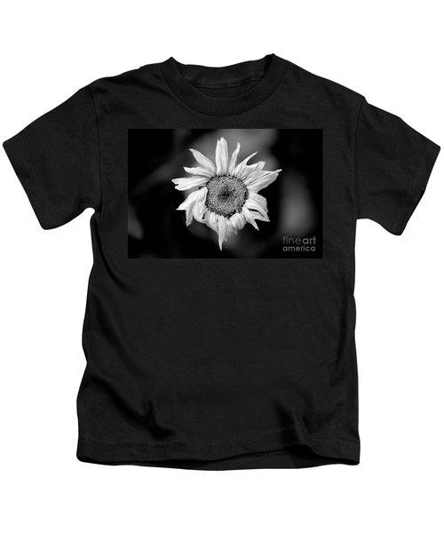 Old Beauty Kids T-Shirt