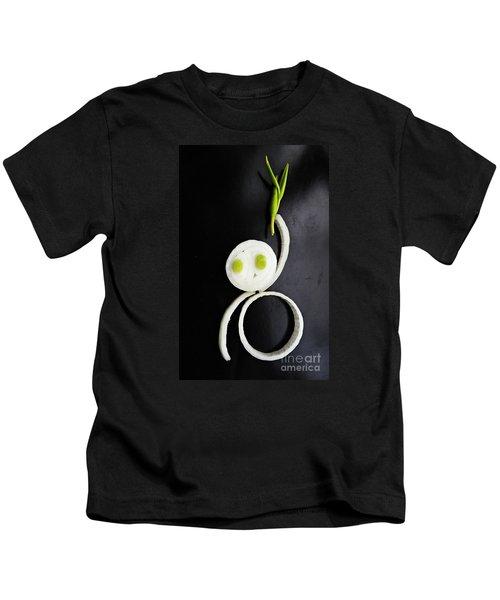 Onion Baby Kids T-Shirt