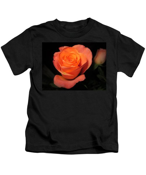 Orange Is The New Black Kids T-Shirt