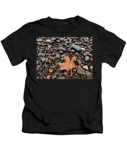 Pebbles Kids T-Shirt
