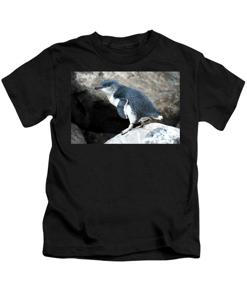 Penguin Kids T-Shirt