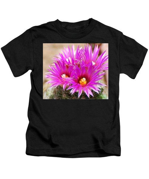 Pincushion Kids T-Shirt