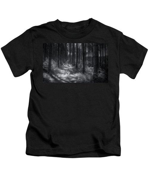 Pine Grove Kids T-Shirt