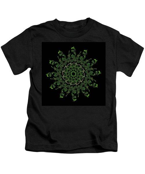 Pinwheel I Kids T-Shirt