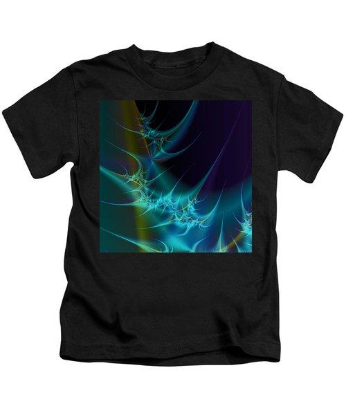 Receptors Kids T-Shirt
