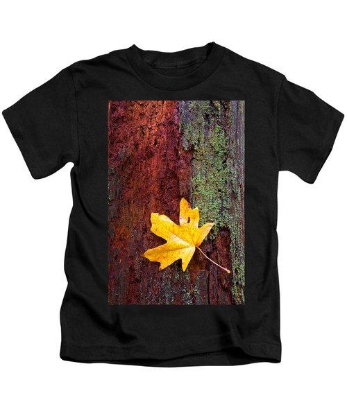 Reclamation Kids T-Shirt