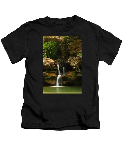 Resplendent Kids T-Shirt