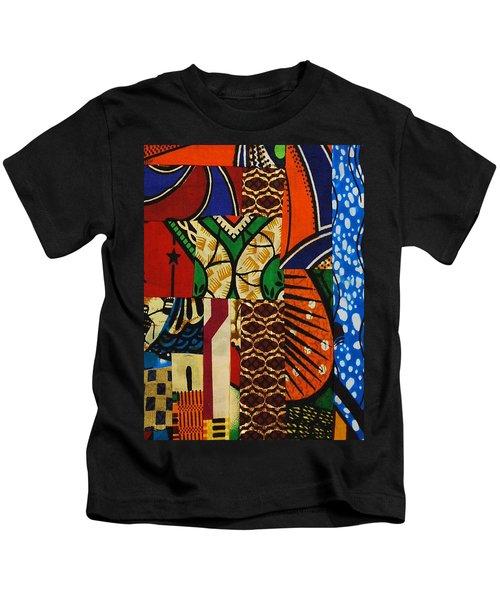 Riverbank Kids T-Shirt