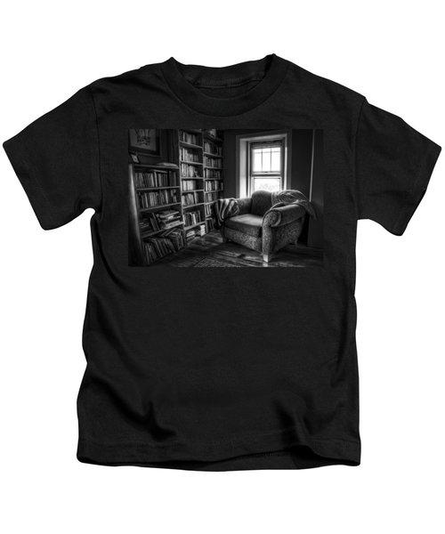 Sanctuary Kids T-Shirt