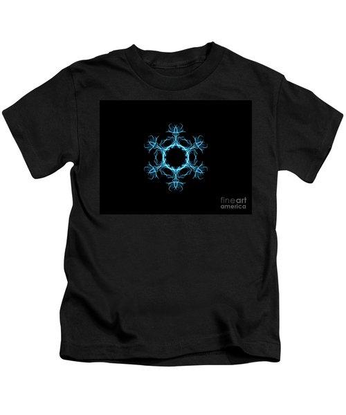 Scarab Kids T-Shirt