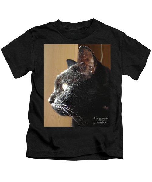 Seesa Kids T-Shirt