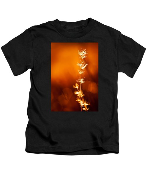 Serene Kids T-Shirt