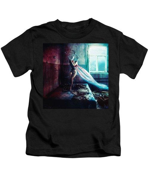 Shame Kids T-Shirt
