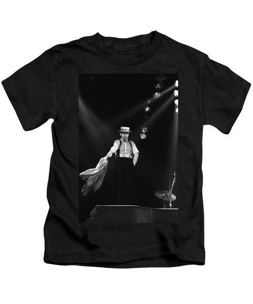 Sir Elton John Kids T-Shirt
