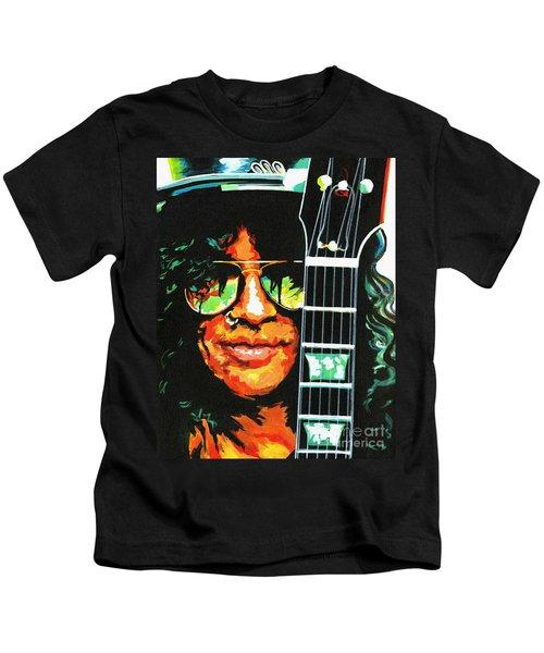 Slash Kids T-Shirt