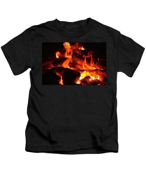 Some Like It Hot Kids T-Shirt