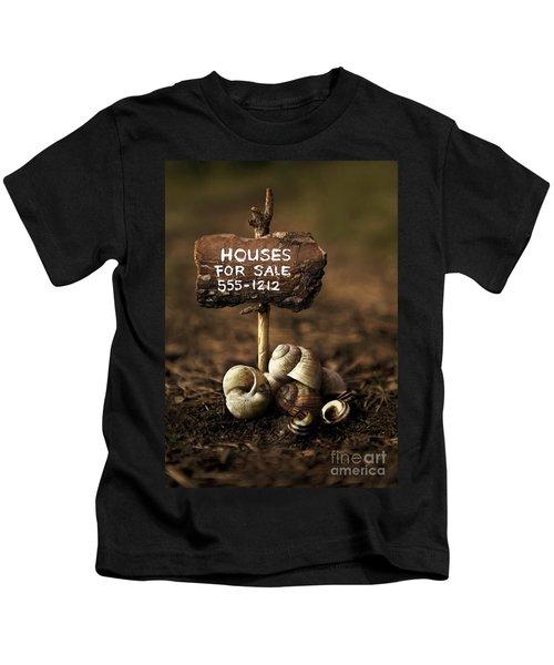 Special Offer Kids T-Shirt