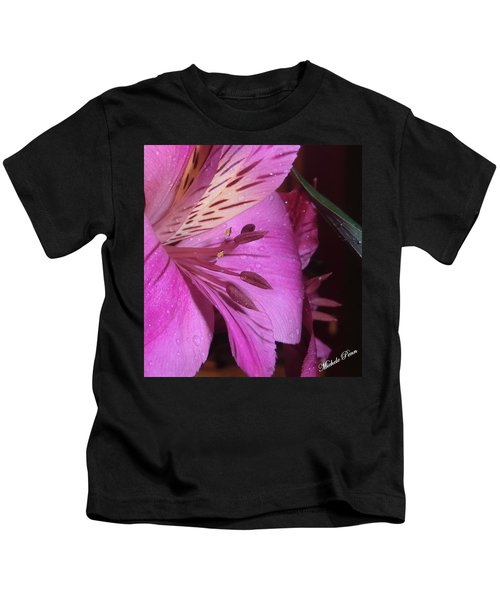Splendid Beauty Kids T-Shirt
