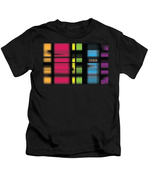 Stainbow Kids T-Shirt