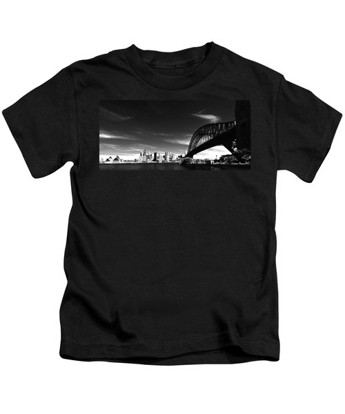 Sydney Kids T-Shirt