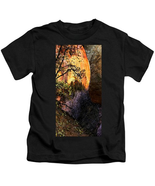 Taylor's 1 Kids T-Shirt