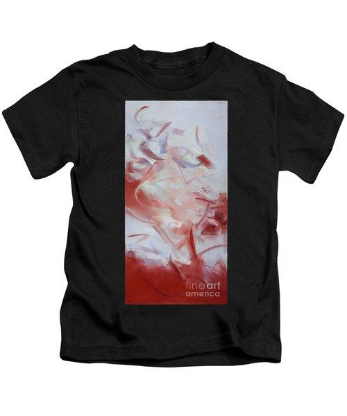 The Dream Stelae - Akhenaten's Kids T-Shirt