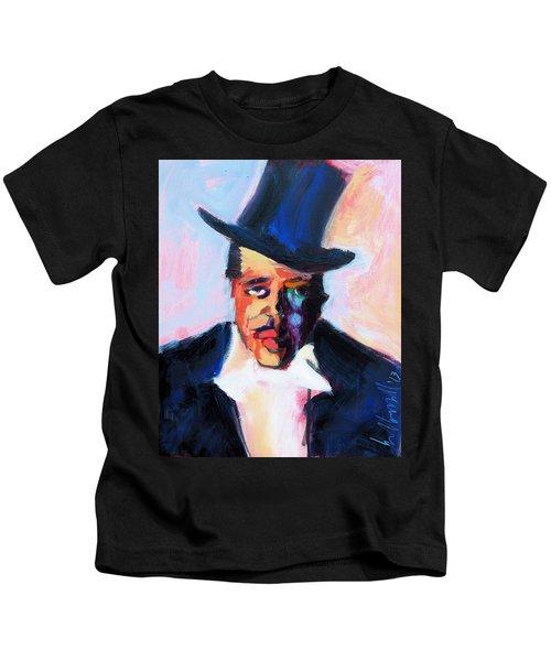 The Duke Kids T-Shirt