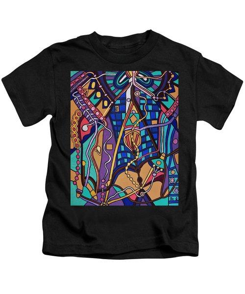 The Exam Kids T-Shirt