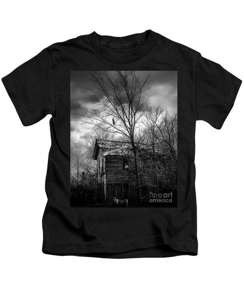 The House Kids T-Shirt