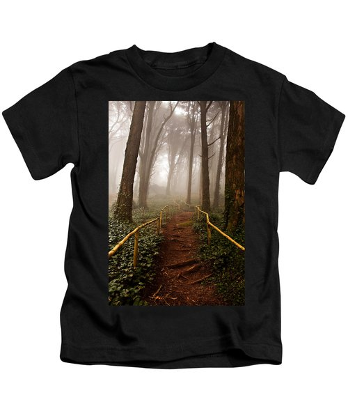 The Pathway Kids T-Shirt