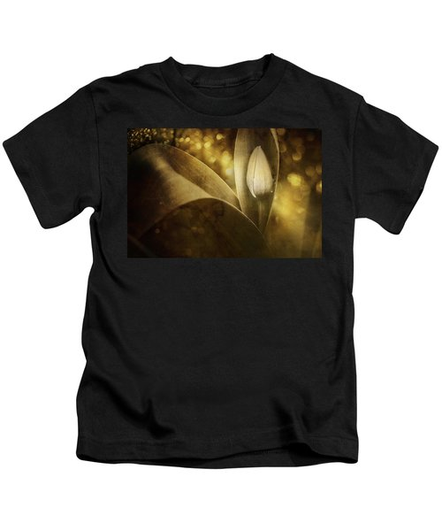 The Unveiling 2 Kids T-Shirt