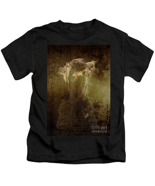 The Whisper Kids T-Shirt