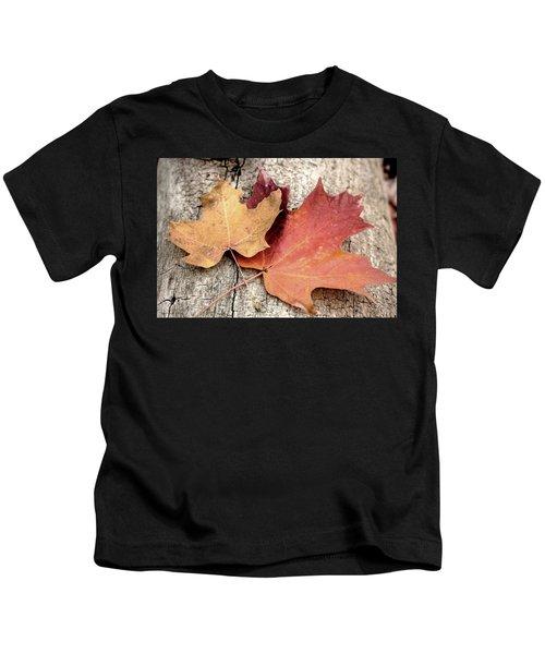 Together Kids T-Shirt
