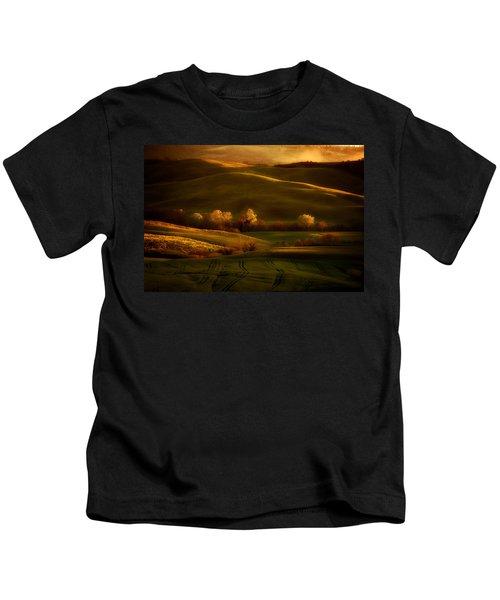 Toskany Impression Kids T-Shirt
