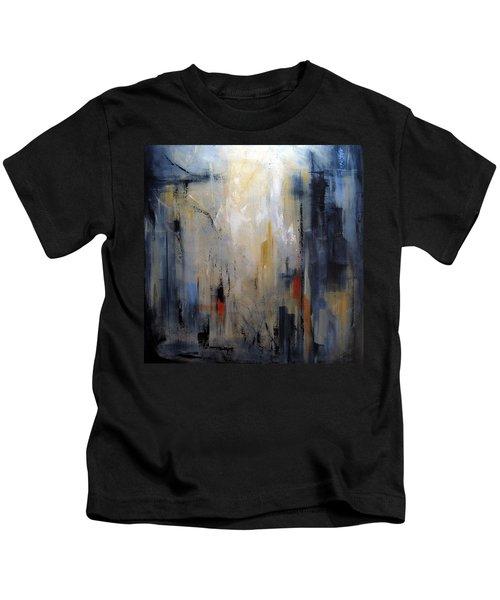 Travel Kids T-Shirt
