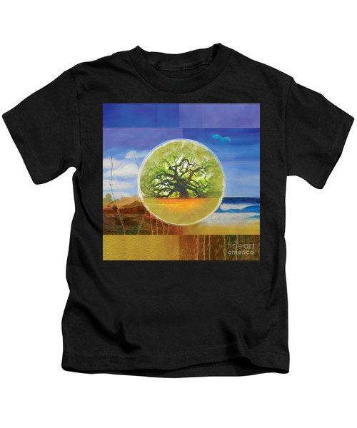 Truths Kids T-Shirt