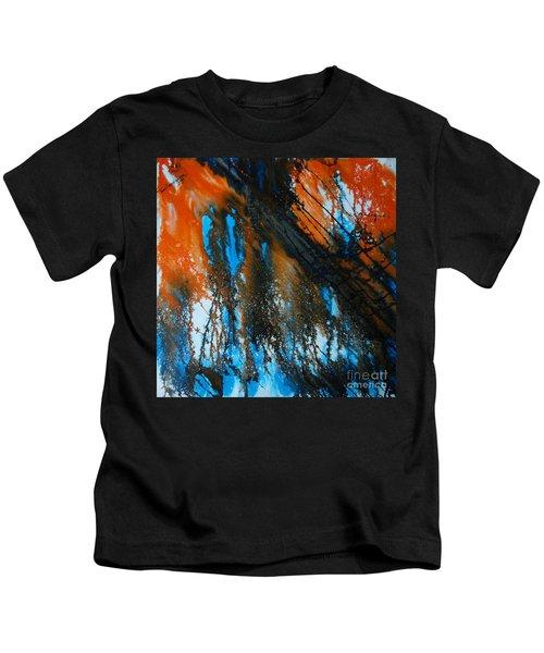 Melbandhan Kids T-Shirt