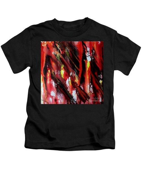 Dabanol-2 Kids T-Shirt